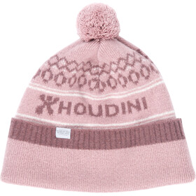 Houdini Chute Hat Slow Pink
